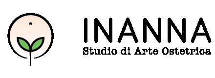 Studio Inanna